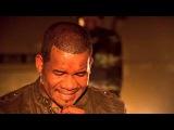 Papa San - Step Up ft. Da' T.R.U.T.H. music video (@iampapasan @truthonduty @rapzilla)