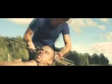 X-TIP- Как по фильму(naidenov OST Скотч)