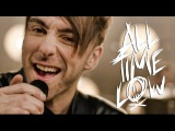 All Time Low - Kids In The Dark (Official Music Video)