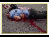 Война на Украине 2015 18+ ДНР ЛНР Ужасы Донбасса Майдан Геополитика Геноцид 