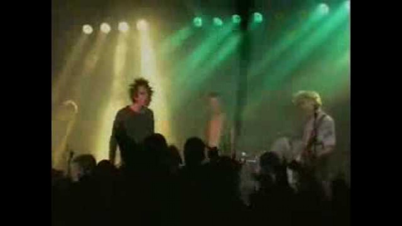 Король и Шут-Ели мясо Мужики(концерт 1999)