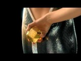 One Million &amp Lady Million By Paco Rabanne.mov