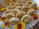 Домашнее печенье - ГАТА
