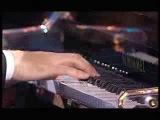 Дмитрий Маликов &amp Дидюля - Дельфины ( Pianomaniя 2007 )