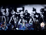 The Who - Quadrophenia (Live In London2013)