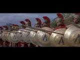 Catharsis - Спарта (Сон из прошлого)