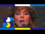 Sandra - In The Heat Of The Night TopPop
