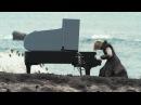 Jarrod Radnich Game of Thrones Medley -- Virtuosic Piano Solo