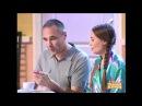 Уральские пельмени - Разговор отца с парнем дочери