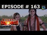 Sankat Mochan Mahabali Hanumaan - हनुमान - Episode 163 - 8th December, 2015
