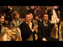 ВСЕ одесские песни из фильма Жизнь Мишки япончика