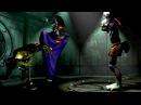 Oddworld Abe's Oddysee All 99 Mudokons LONGPLAY ᴴᴰ PlayStation