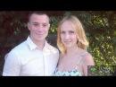 В убийстве жены хоккеиста подозревают двоих мужчин