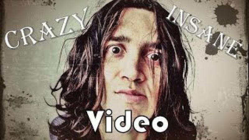 John Frusciante- Crazy, Insane and Incredible Guitar Solo! (Very Rare!)
