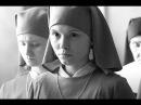 Обсуждение фильма «Ида» Павла Павликовского | Олег Аронсон и Ури Гершович