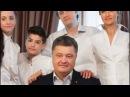 Кузьма Скрябін - Лист до президентів