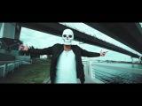 Тони Раут feat Ivan Reys - Бэдмэн (NEW2015)