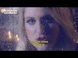 Meghan Trainor ft. John Legend - Like I'm Gonna Lose You (Legendado-Tradu