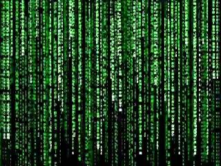Rob Dougan - Furious Angels. Matrix Reloaded.