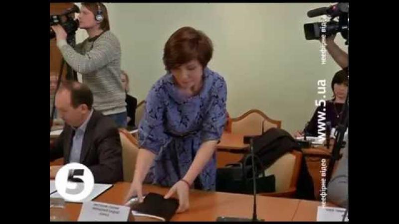 Бондаренко vs Москаль Хто кого тр@хає в Верховній Раді - ПОВНЕ ВІДЕО