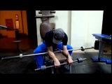Тренировка по укреплению запястья и предплечья,Exercise to strengthen the wrist and forearm