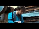Золотой век! Драма комедия Сергей Безруков фильм смотреть онлайн 2014