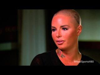 Christy Mack details abuse incident with ex-boyfriend War Machine