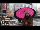 日本人イスラム教 指導者 イマーム Only Japanese Imam in Tokyo
