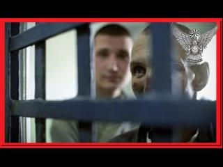 Вор в законе. Задержание всех Воров в законе. Новости криминала в русской тюрьме. Тюремные наколки