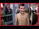 Обиженные на зоне, опущенные в тюрьме как становятся ПЕТУХАМИ Машками и Светками