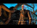 Ведьмак 3: Дикая охота - 096 Смерть ведьмам
