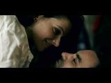 Blue Affair &amp Sasha Dith feat Carlprit - YA ODNA Я ОДНА (Fan Video)