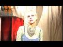 Fan video Любимая Джулия Ванг Send me an angel