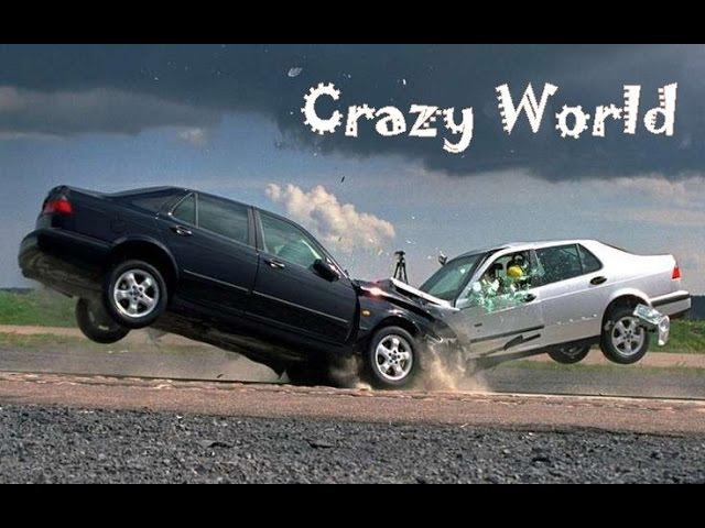 Аварии ДТП погони ДПС драки и происшествия на дорогах