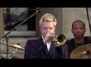 Chris Botti - Cinema Paradiso: Love Theme - 8/13/2006 - Newport Jazz Festival (Official)