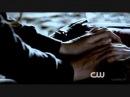 Damon and Elena \\ Delena \\ Небо на двоих