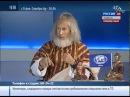 Евгений Ковалевский о Формуле счастья Королевства Бутан