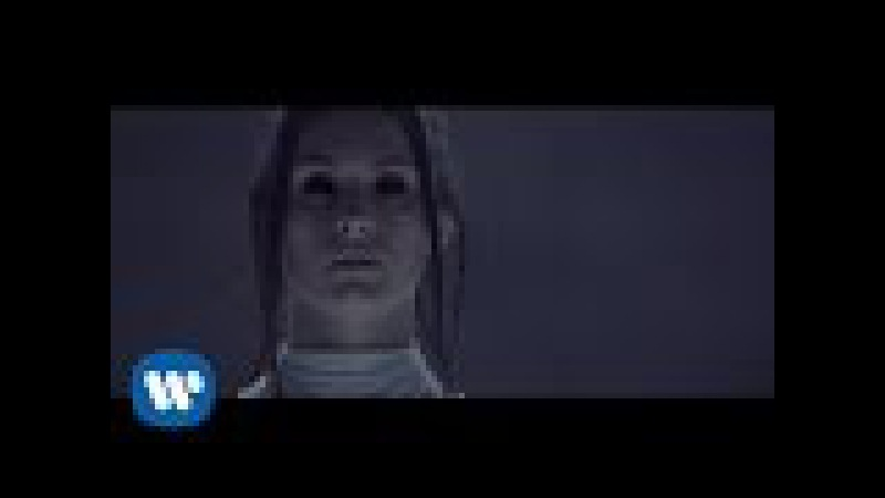 Muse - Dead Inside [Official Music Video]