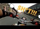 M.I.T試駕: 灌入印度神油 KTM DUKE 390, RC 390(KTM test ride in TAWAIN)