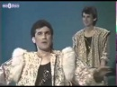 Нурахмэт Мухаматжанов - Эх, Алмагачлары