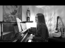 Taylor Swift Bad Blood Connie Talbot cover