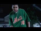 Nelly feat. Kelly Rowland - Dilemma @ 2002