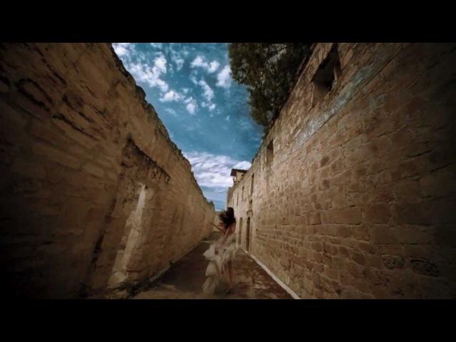 ATB Armin Van Buuren - Vice Versa