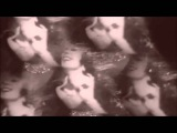 Rufus &amp Chaka Khan - Ain't Nobody (1983) (Official Music Video)