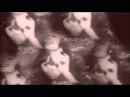 Rufus Chaka Khan - Ain't Nobody (1983) (Official Music Video)