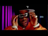 G-Unit - I Like The Way She Do It ft. Young Buck