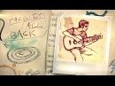 Take It All Back (Original Life is Strange Inspired Song) ft. Eduard Frolov EFG