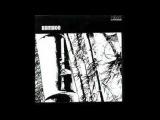 Minoru Muraoka - Japanese koto funk - Victor Kiswell Archives