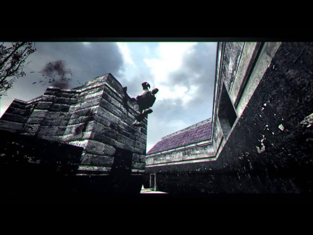 CS:S   Alojzy The Movie - Dany Baron Comp entry