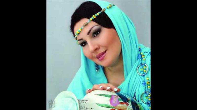 Aybeniz Hasimova Biri sensen biri men www azeribalasi com